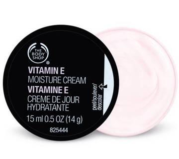 Buy The Body Shop moisture cream online in BD: