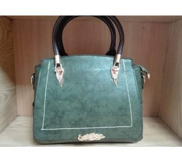 Ladies Casual Bag/Handbag