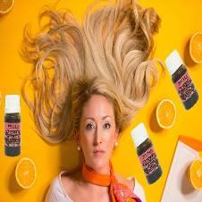 Nuha London Argan Vitamin C Serum 7ml