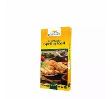 Golden Harvest Vegetable Spring Roll 400 gm - 10 - 9FROZEN_303081