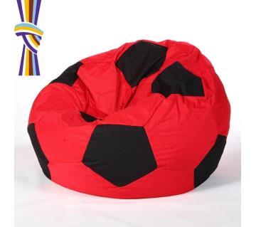 Soccer Bean Bag