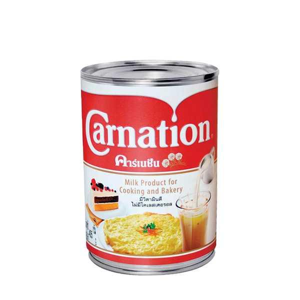 Carnation Milk (Thai) 405 gm