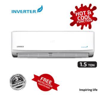 Linnex Air Conditioner LNX-IAC-1.5T