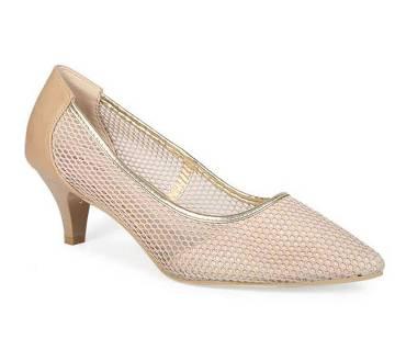 Moochie Sandal