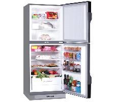 Walton R600a Direct Cool Refrigerator (333 L) Price in Bangladesh | AjkerDeal.com2