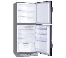 Walton R600a Direct Cool Refrigerator (333 L) Price in Bangladesh | AjkerDeal.com3