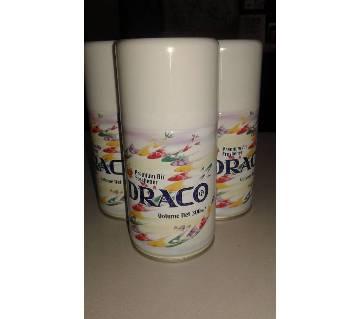 Draco এয়ার ফ্রেশনার-১পিস