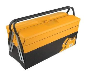 Tolsen 3 Layers Tool Box