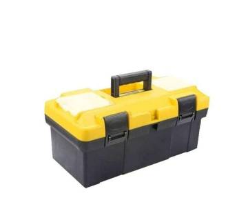 Tolsen Plastic Tool Box