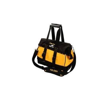 Tolsen Heavy Duty Tool Bag