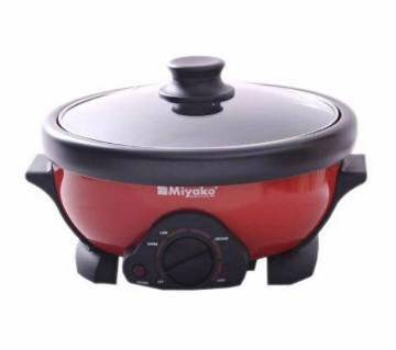 MIYAKO MC 250D Curry Cooker