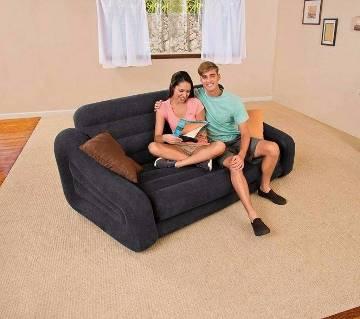 Inflatable Sofa Cum Bed