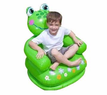 Intex Inflatable Chair For Kids