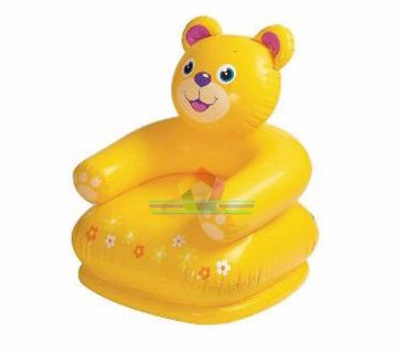 Baby inflatable air sofa