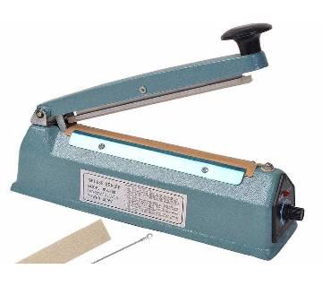 "Impulse PACKET Sealer 12""/300 mm"