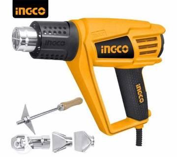 Incco Heat Gun