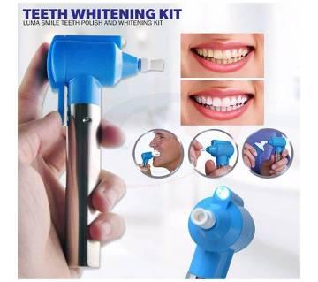Luma Smile Teeth Whitening Kit