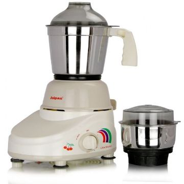 JAIPAN Mixer and Grinder