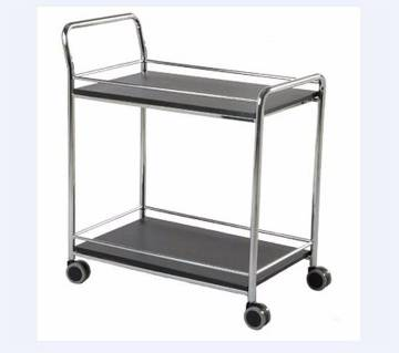 Imported Tea Trolley