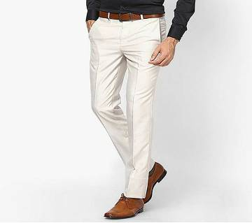 Customize Formal Pant For men