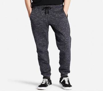 Lakbuas Super Skinny Rib Trouser for Men