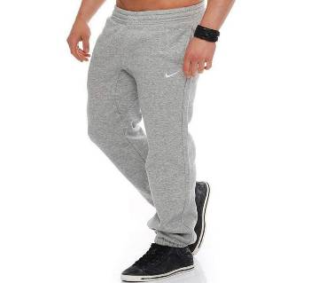 Super Skinny Rib Trouser for men