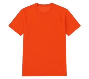 Lakbuas Round Neck t-shirt