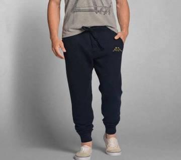 Lakbuas Super Skinny Rib Trouser for Men