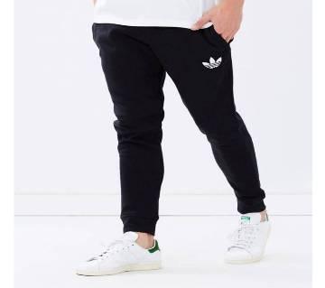 Adidas  Super Skinny Rib Trouser for Men