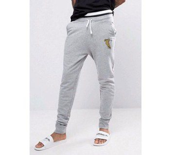 Slim Fit Gents Trousers