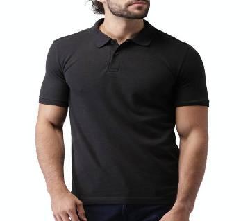 Mens Half Sleeve Polo shirt