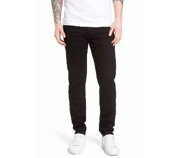 Gents casual jeans pant