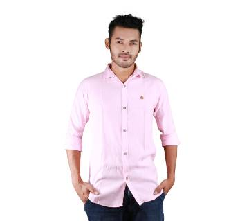 Long Sleeve Casual Shirts for Men
