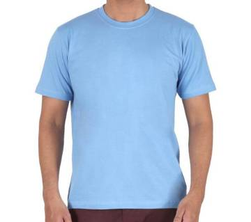 Lakbuas Round Neck t-shirt