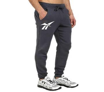 Ash  Skinny Sweat Pant for Mens
