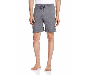 Gents cotton shorts
