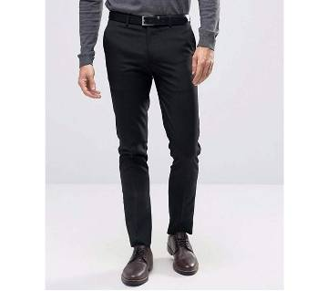 Customized Formal Pant For Gent