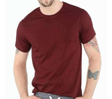 Lakbuas Branded Round Neck t-shirt