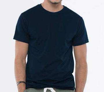 786713b80 Online T-shirts Shopping for Men in Bangladesh | AjkerDeal