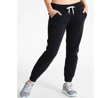 Lakbuas Super Skinny Rib Trouser for Women