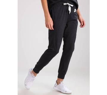 Nike Super Skinny Rib Trouser for Women