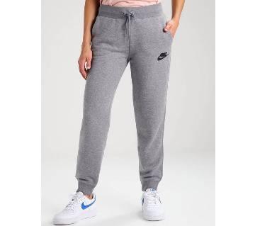 Nike সুপার স্কিনি রিব ট্রাউজার ফর ওমেন বাংলাদেশ - 7994321