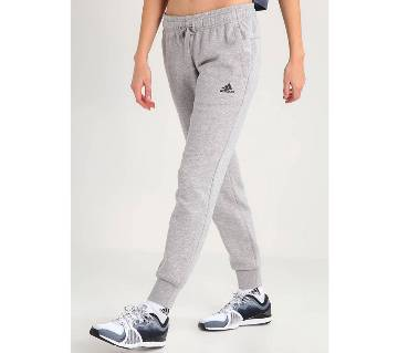 Adidas Super Skinny Rib Trouser for Women