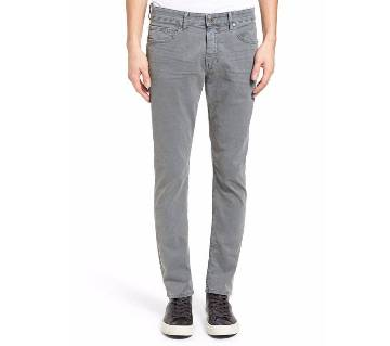 Casual cotton pant for gents