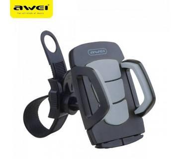 AWEI X14 Bike Mobile holder