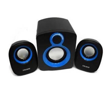 JT081 Speaker