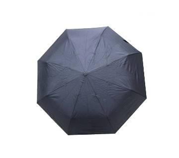 Spherical Handle Automatic Umbrella for Ladies