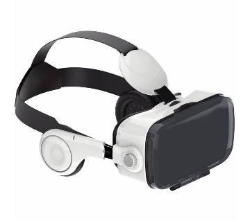 VR BOX Z4 3D GLASSES