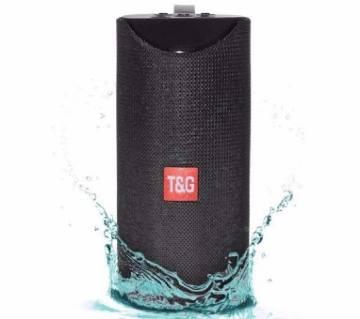TG113 JBL Speaker