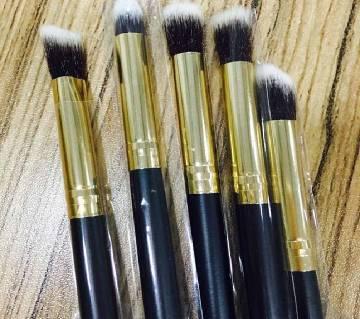 EVE Kabuki Brush-5 pcs